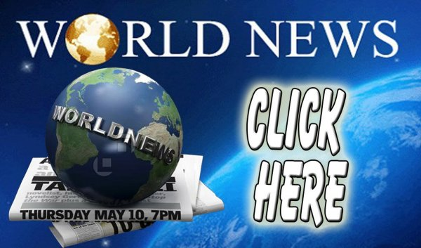 world-news-1.jpg