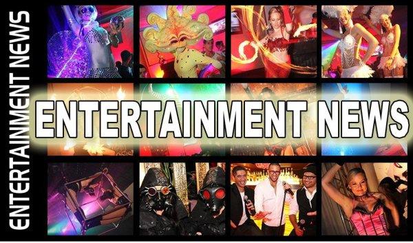 entertainment-news-1.jpg