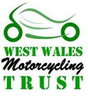 West Wales Motorcycling Trust