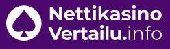 nettikasinovertailu.info