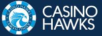 Casinohawks.com logo