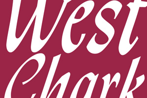 westchark