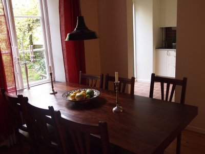 Matplats och kök.jpg