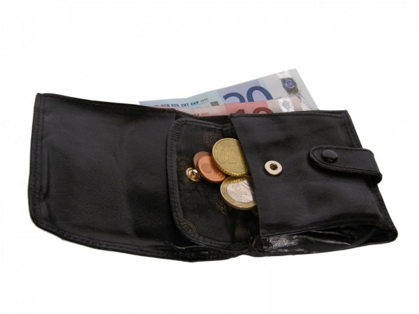 plånbok, ekonomi