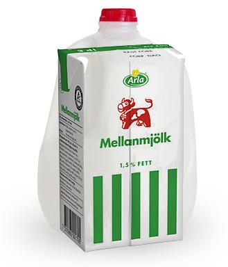 Mjölk Protein Whey Vassle Kasein Protein