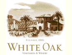 We invite you to see more of White Oak and our friends by clicking on the Photo menus above.