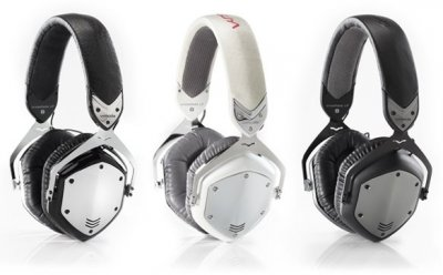 v-moda-crossfade-lp-remote.jpg