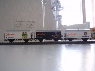 tre-latta-vagnar.jpg