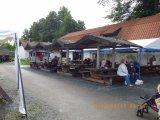 mini-ludvika-hammarbacken-loppis-4.jpg