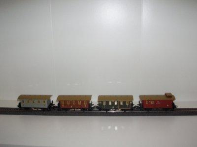 persong-och-godsvagn-set-med-belysning-nr4035.jpg