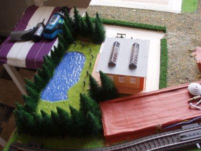 camping-med-toaletter-och-dusch-sjo-skog.jpg