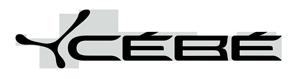 cebe logo