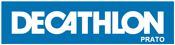decathlon Prato