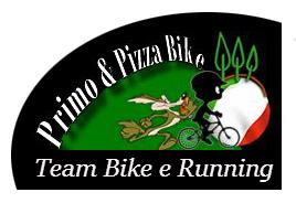 Primo&PizzaBike