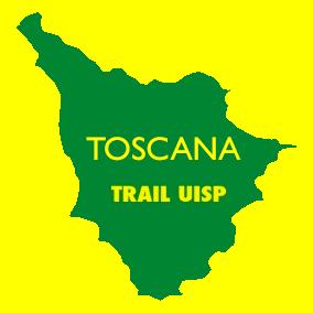 uisp toscana 2016