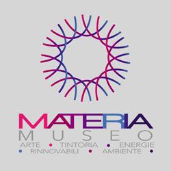 LogoMateria