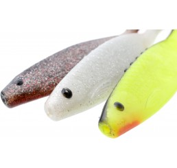 "Dragon - Demon Shad 9"" / 22,5cm / 75gr"