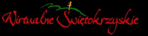 logo świętokrzyskie wirtualnie