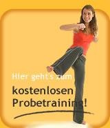 selbstverteidigung für Frauen in  Wien - Wing Chun