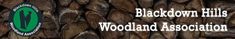 Blackdown Hills Woodland Association