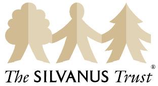 the silvanus trust (2).bmp