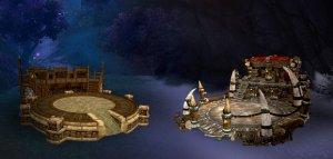 Guide to Medium Garrison Buildings | World of Warcraft