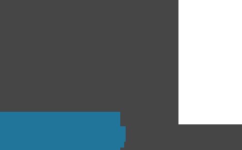 Das Logo von WordPress