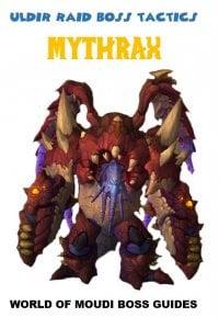 Fastest way to farm reputation in Nazjatar | World of Warcraft