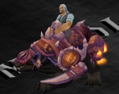 Mount Farming Guide Boss Drops World Of Warcraft Gameplay Guides