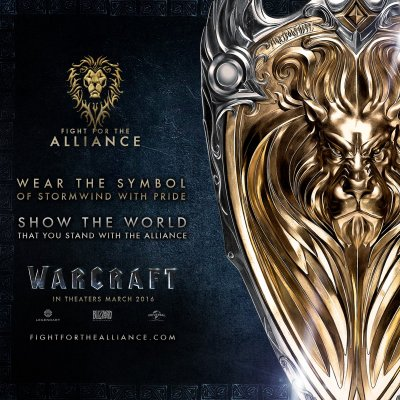warcraft movie release date changed world of warcraft gameplay guides