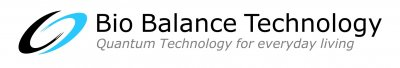 biobalance-logo-v13-cmyk.jpg
