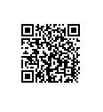 redwine-qr-code-31oktober-2011-.jpg