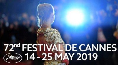 /2019-cannes-film-festival-dates-announced-cannes.jpg
