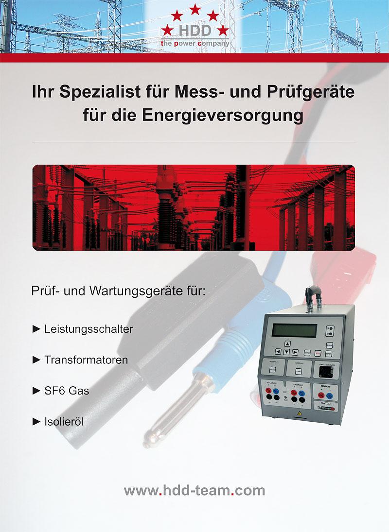 Tryckt mässvägg - Handels- und Vertriebs GmbH