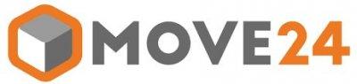 /move24.jpg