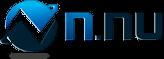 /logo-164.png