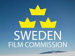 /sweden.png