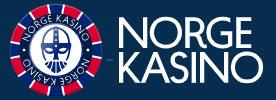 norgekasino.com logo