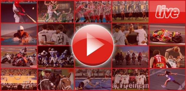 kolla på gratis livestreaming hos matchscore123.com