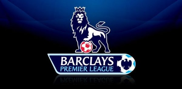 premier league gratis livestream 2016