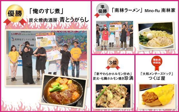 Y1受賞_w625