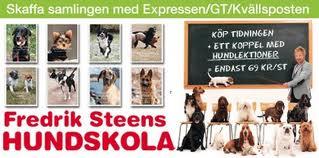 bok-expressen.jpg