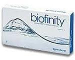 biofinty